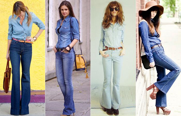 flare-jeans-looks-arrumados-caren-sales