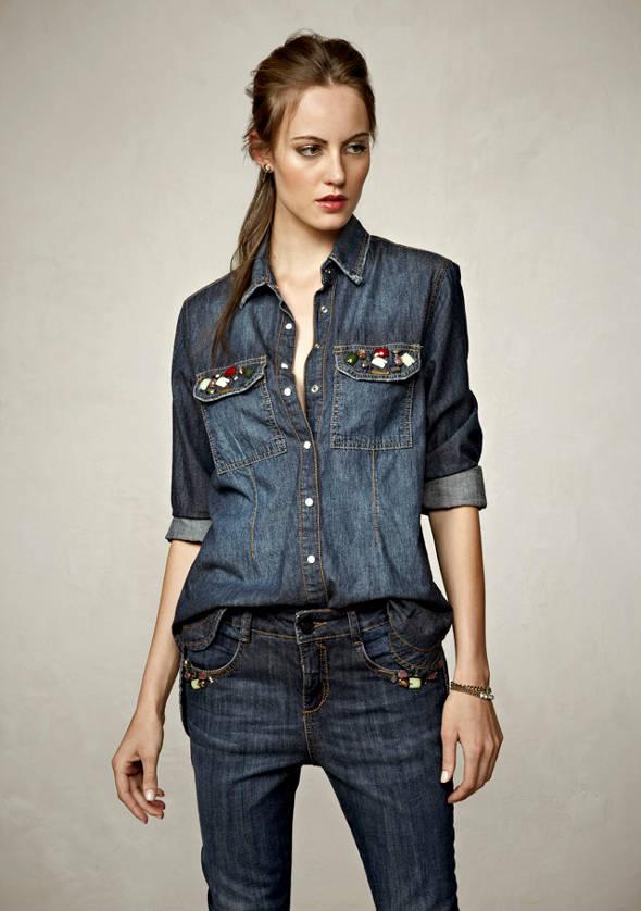 jeans-com-jeans-arrumado