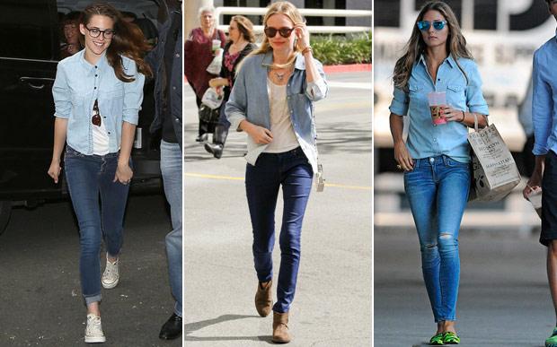jeans-com-jeans-looks-comfys