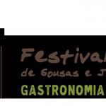 Festival de Inverno de Sousas e Joaquim Egidio