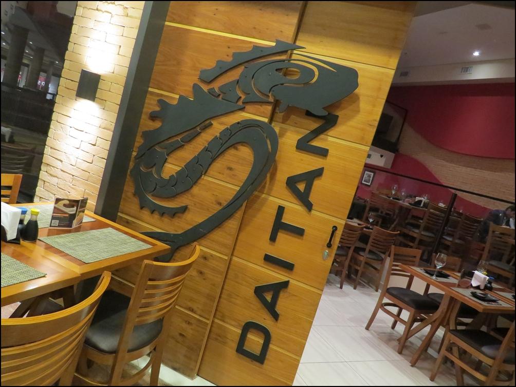 restaurante_japones_campinas_blog_caren_sales-daitan