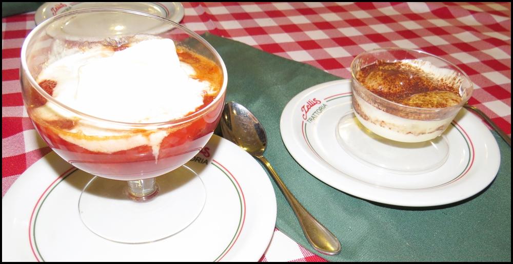 restaurantes_campinas_inverno_lellis_trattoria