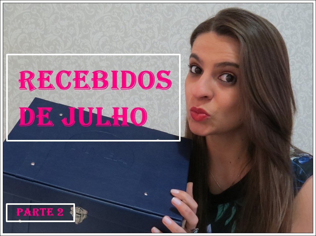 CAPA_YT_RECEBIDOS_JULHO_PARTE_2