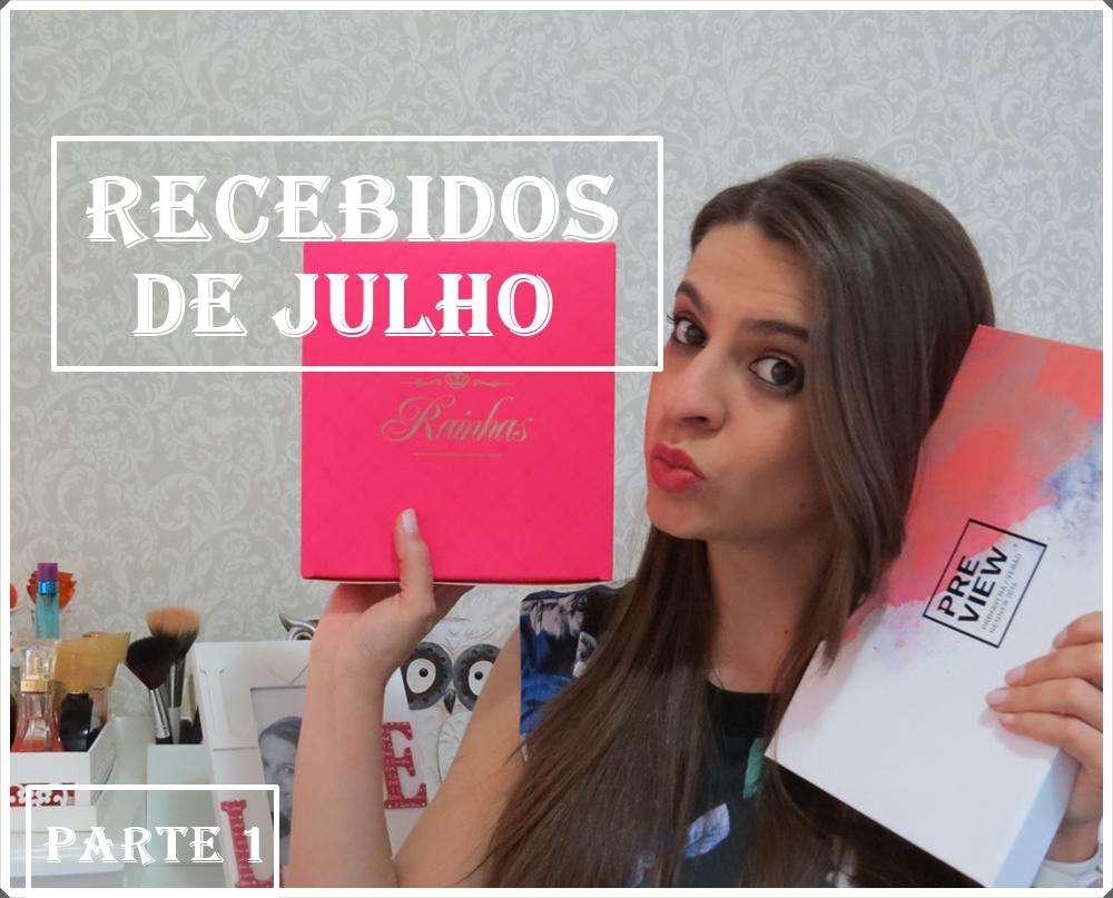 Capa_YT_Recebidos_Julho