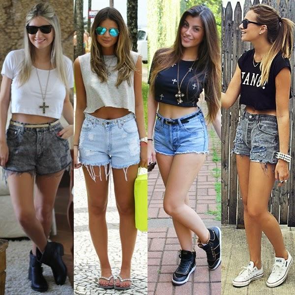 hot_pants_shorts_looks_bloggers