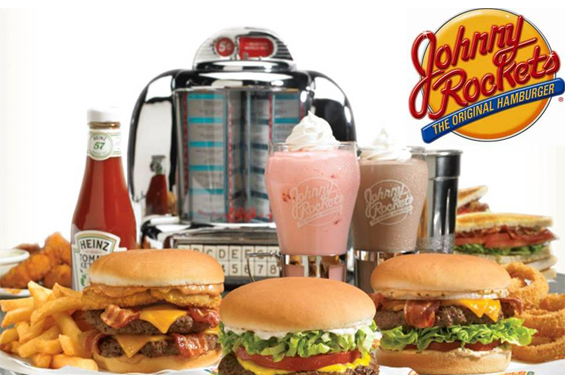 johnny_rockets_campinas_sp