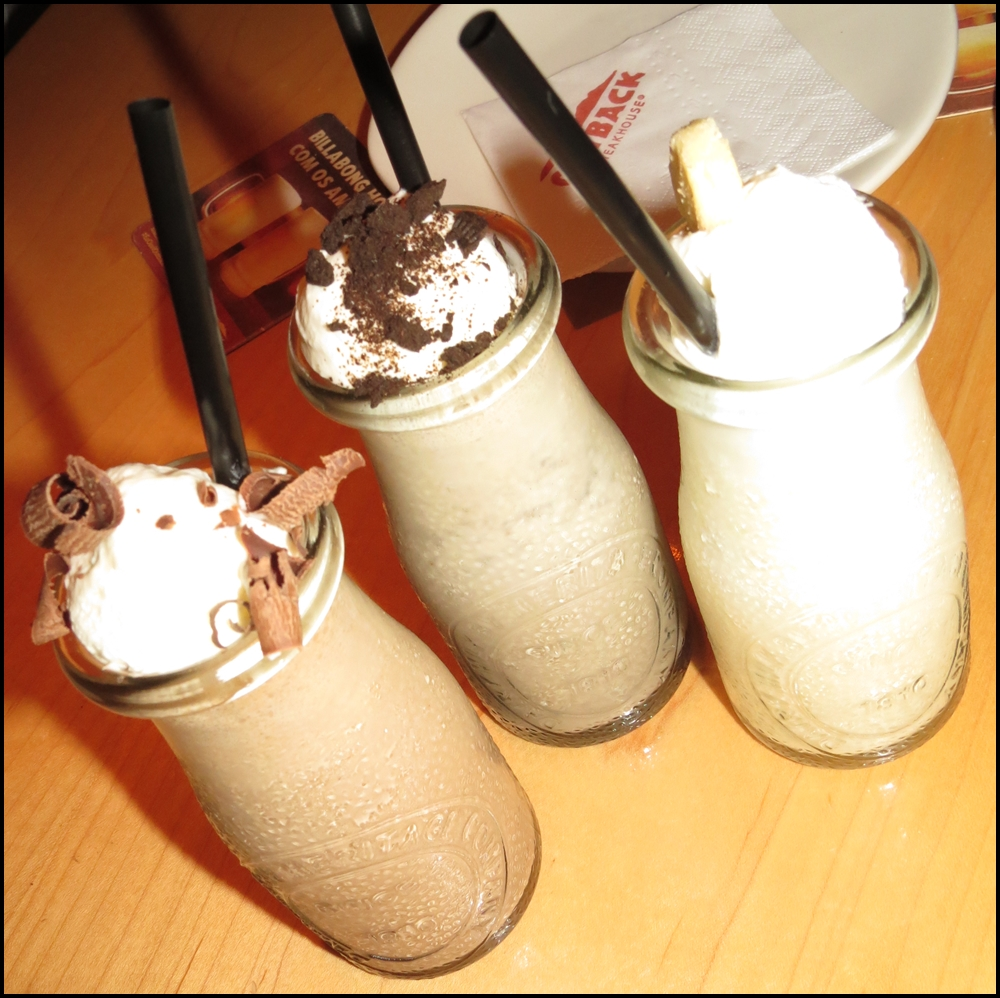milk_shake_campinas_iguatemi_blog_caren_sales