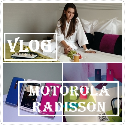 motorola_sp_amor_radisson