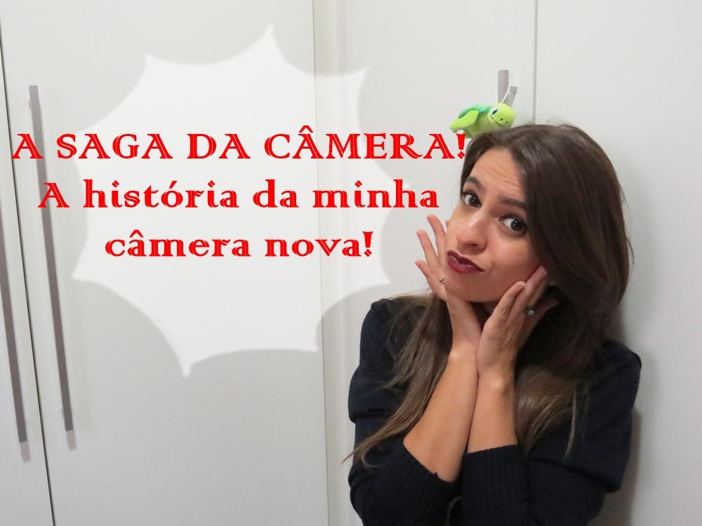 saga_camera_YT