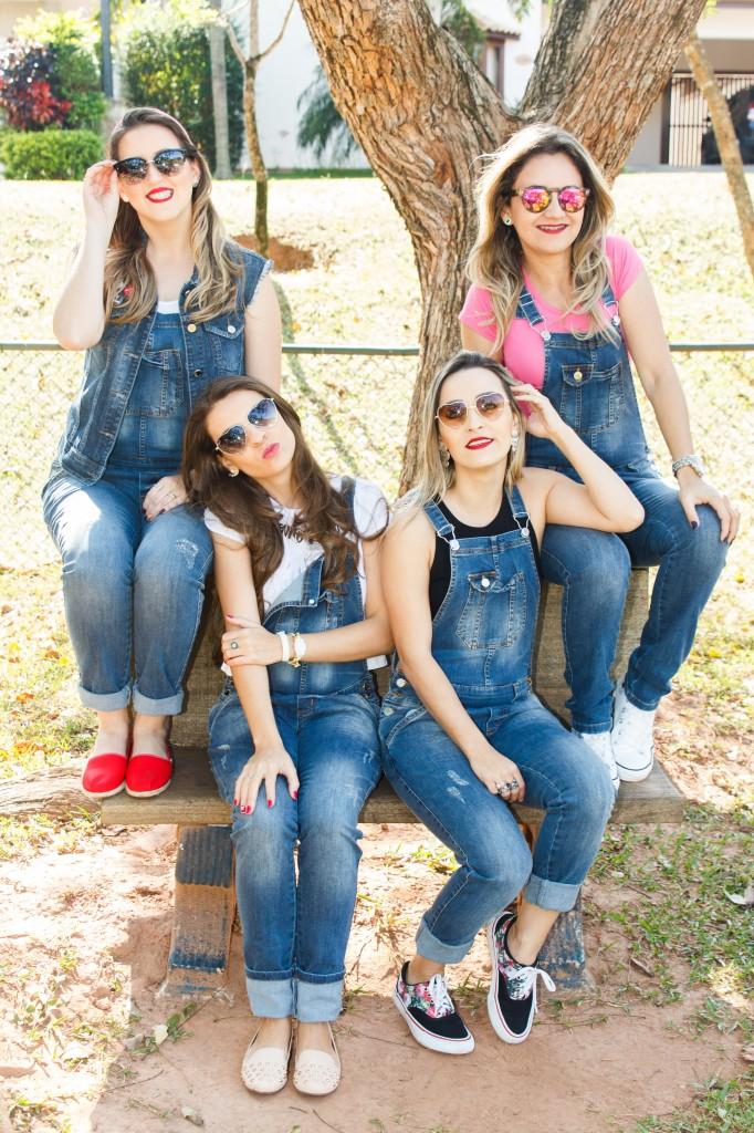 black-jeans-blogueiras-campinas-bras-movimento-da-moda