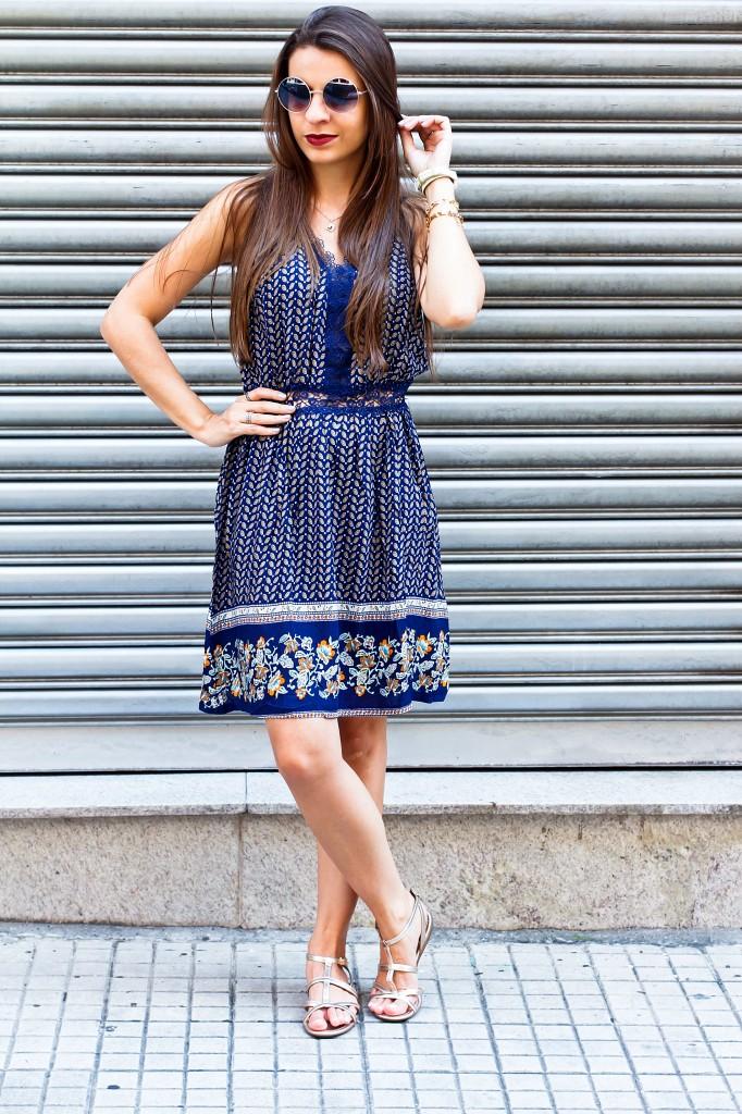 blogueiras-bom-retiro-a-colorida-vestido-moda-tendencia
