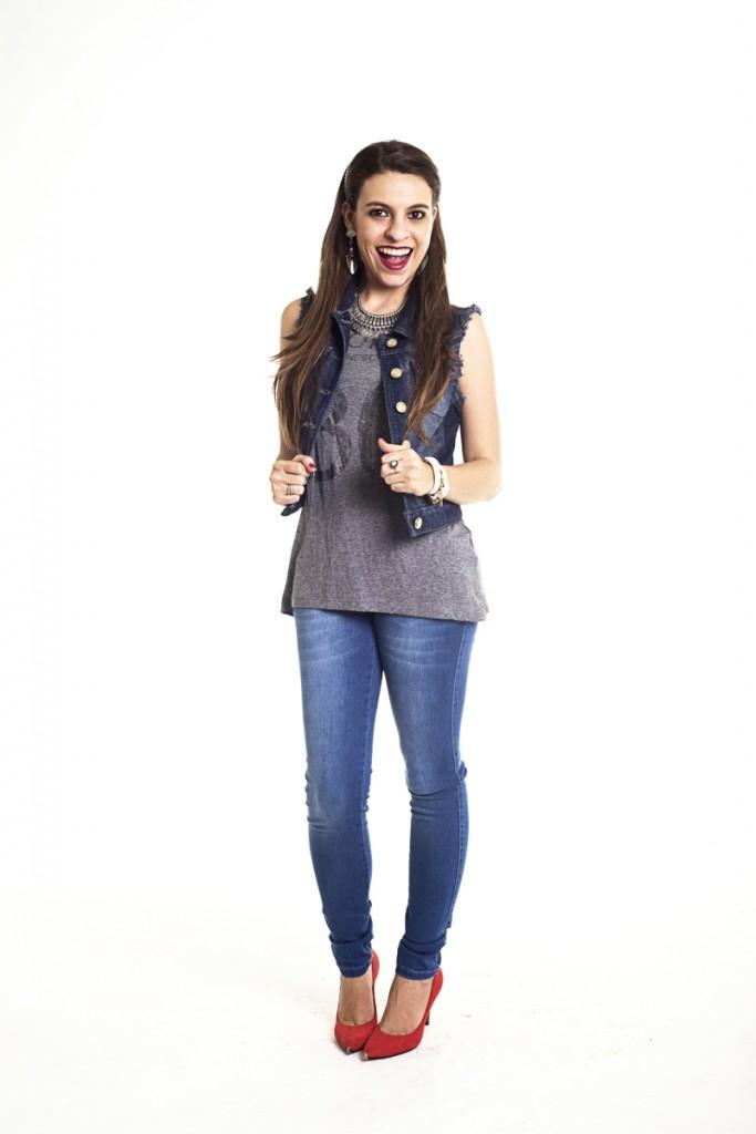 blogueiras-bras-compras-looks-jeans