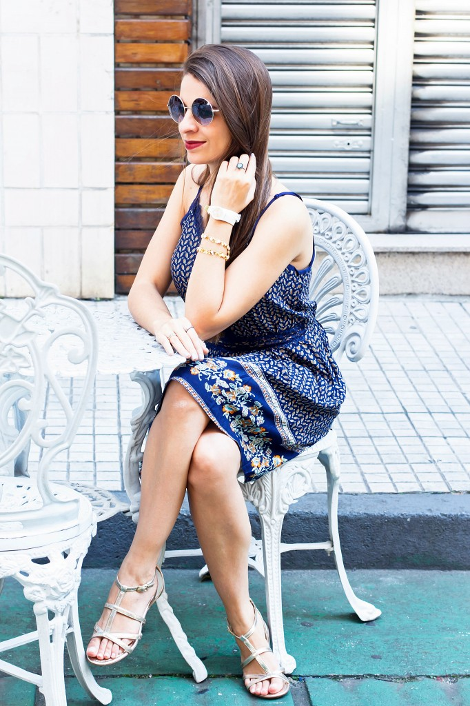 bom-retiro-blogueiras-cren-sales-looks-moda