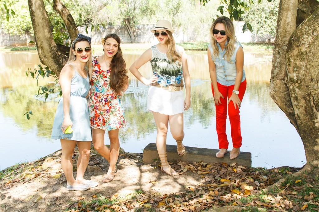 bras-lojas-sao-paulo-polo-moda-blogueiras