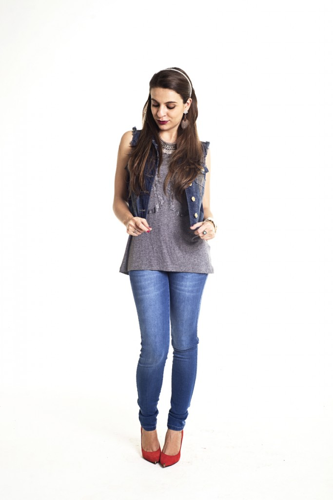 bras-looks-moda-compras-k2b-jeans