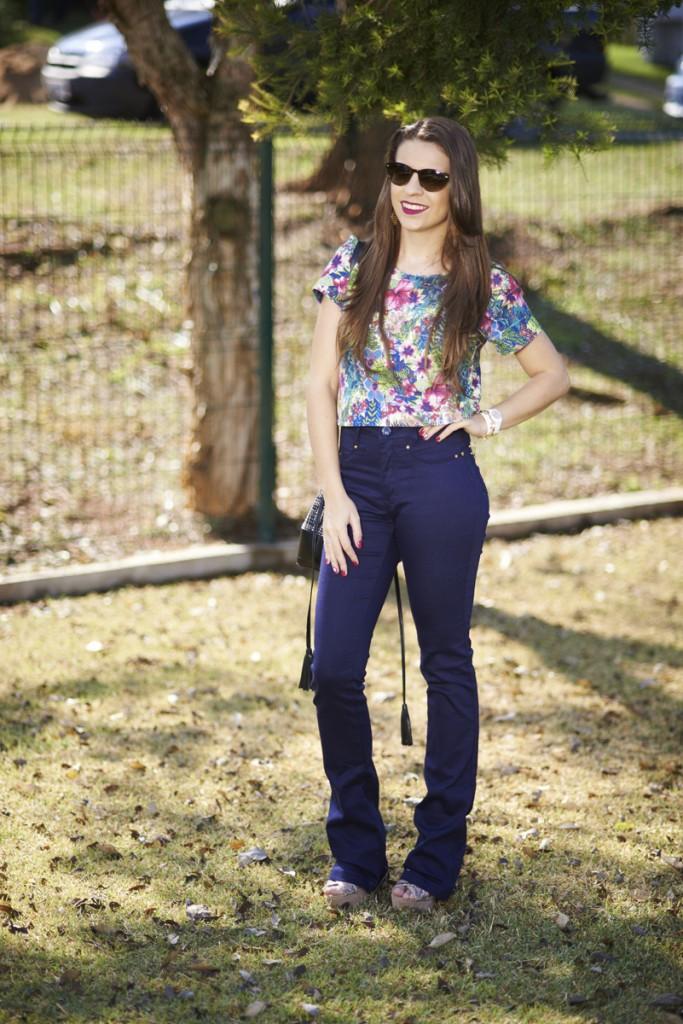 bras-west-girls-movimento-da-moda-blogueiras