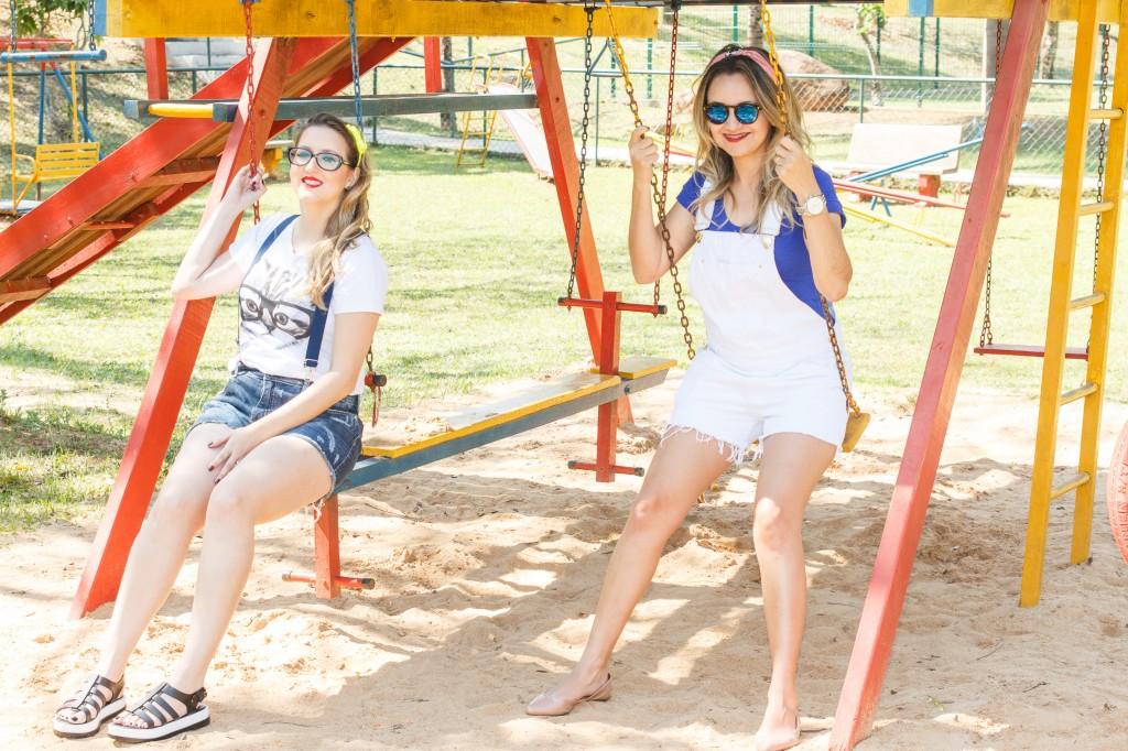 editorial-bras-jeans-looks-moda-fashion-campinas-blogueiras