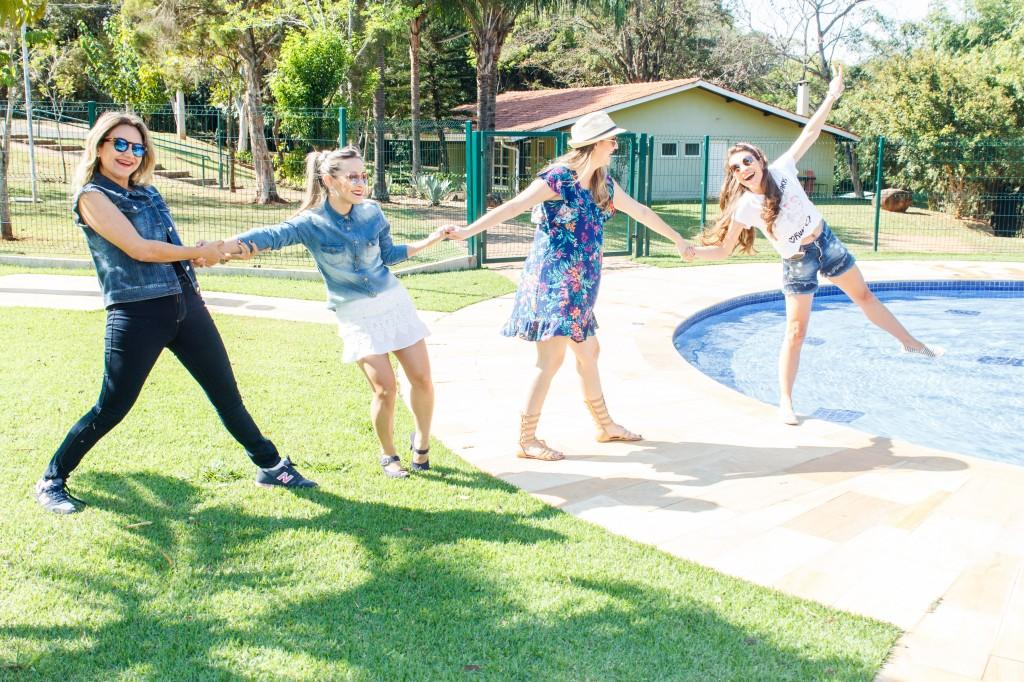 editorial-jeans-blogueiras-campinas-bras-sp