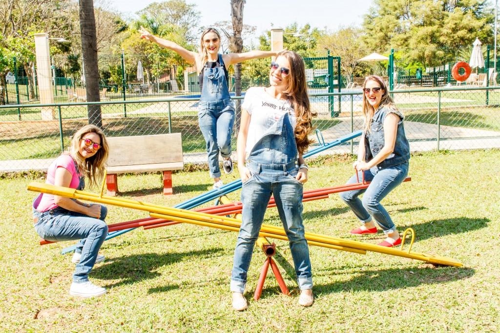 editorial-jeans-bras-movimento-da-moda-looks-blogs-campinas