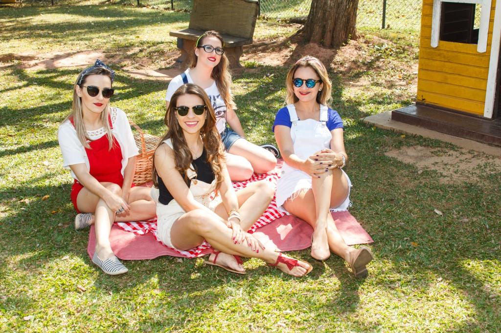 editorial-jeans-movimento-da-moda-blogueiras-campinas