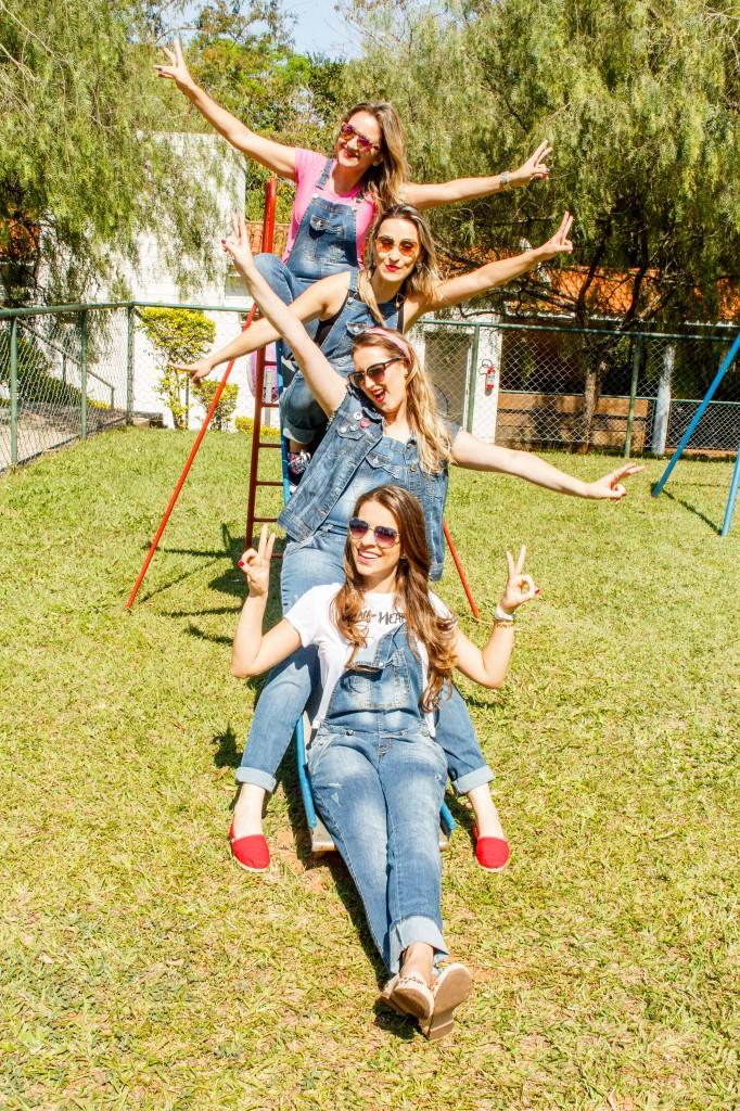 editorial-moimento-da-moda-black-jeans-looks-moda-campinas