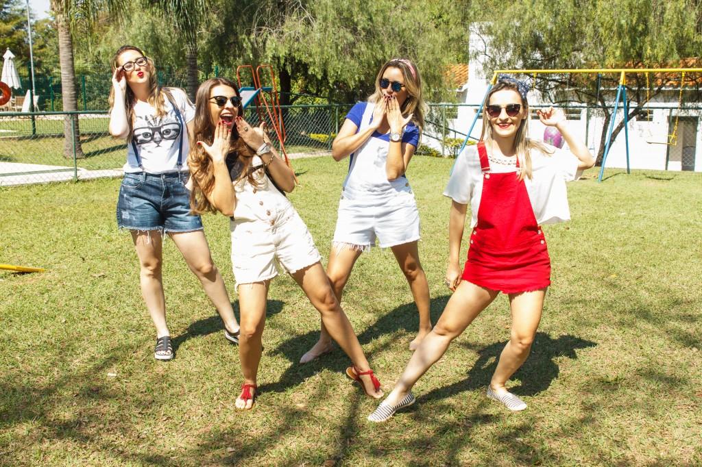 editorial-movimento-da-moda-blogueiras-campinas-looks-jeans