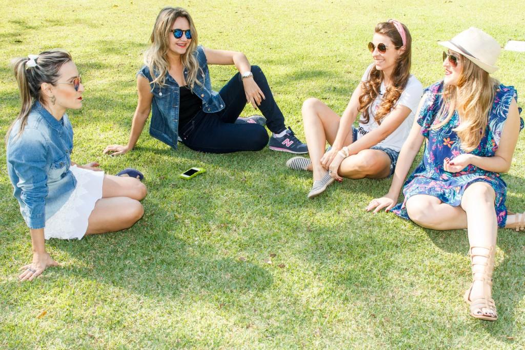 editorial-movimento-da-moda-jeans-bras-blogueiras-campinas-looks