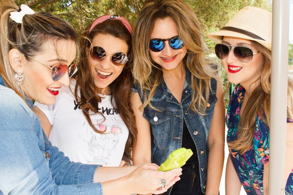editorial-movimnto-da-moda-bras-sp-blogueiras-campinas