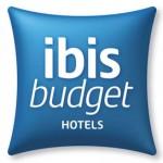 Alguns BONS motivos para se hospedar em um ibis budget