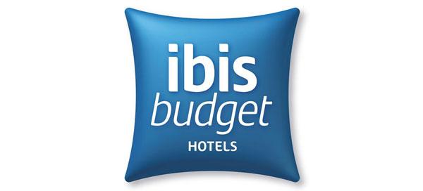 ibis-budget-sao-paulo-centro-são-joão