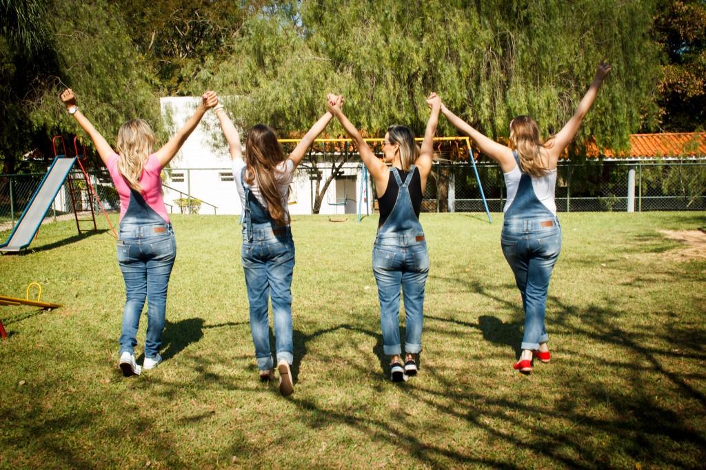 jeans-blogueiras-campinas-looks-do-dia-macacao