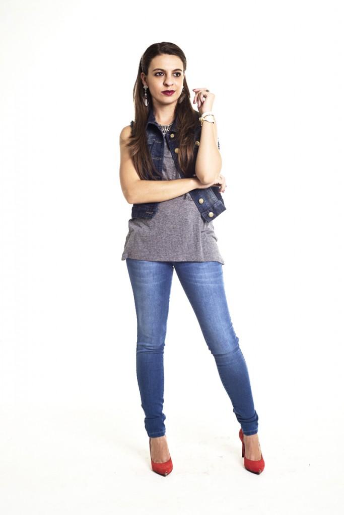 jeans-bras-compras-moda-blogueiras-caren-sales
