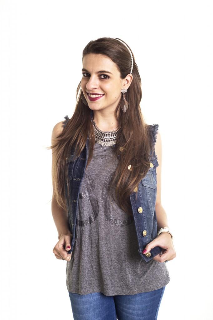 jeans-bras-k2b-look-moda-compas-blogueiras
