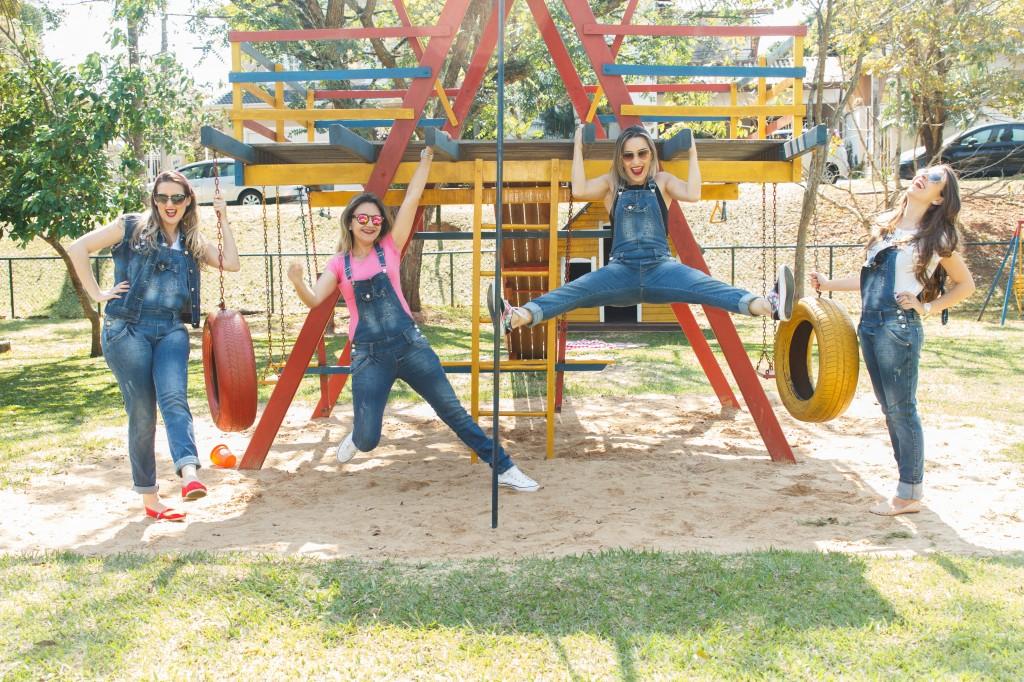 jeans-looks-como-usar-all-jeans-blogueiras-campinas-bras
