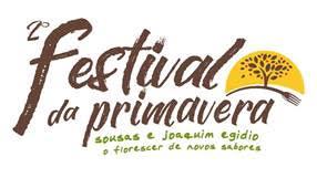 logo_festival_primavera_sousas