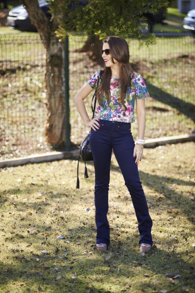 look-blogs-bras-moda-compras