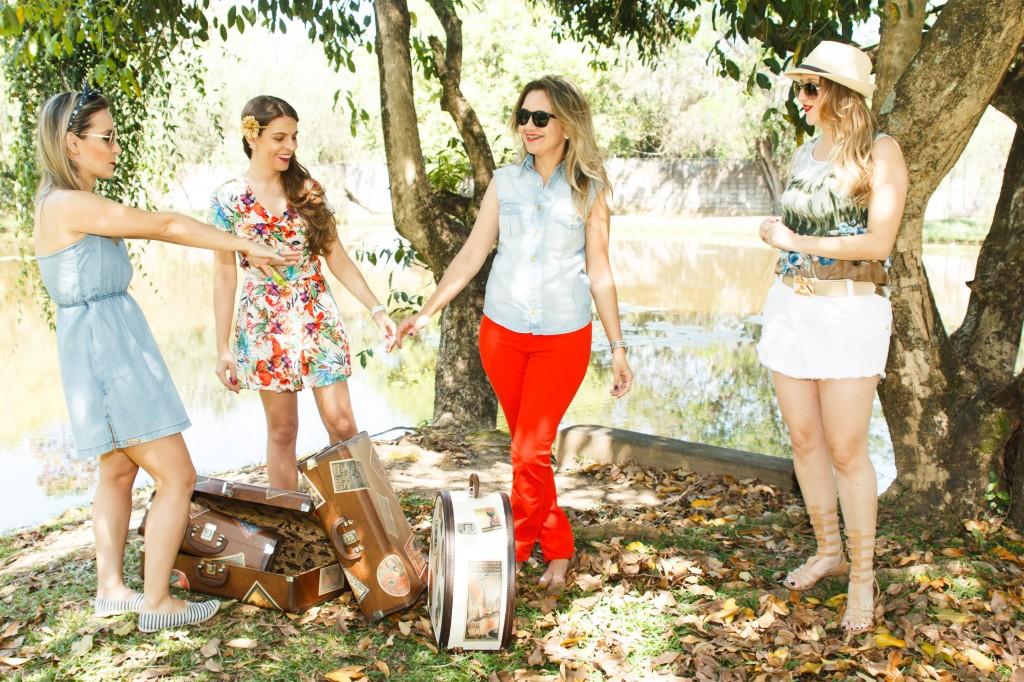 looks-blogs-campinas-lojjas-bras-editorial