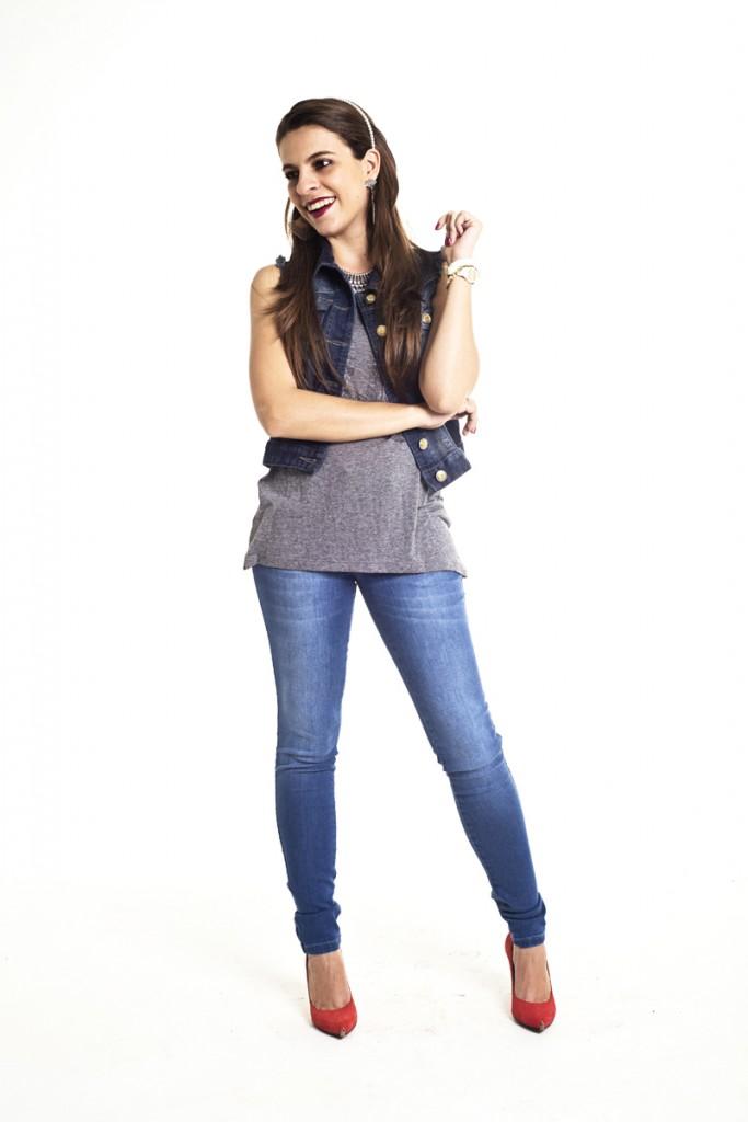 looks-bras-moda-jeans-blogueiras-movimento-da-moda