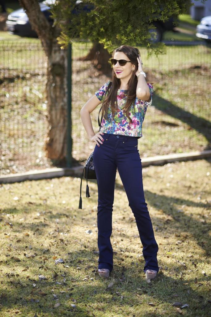 looks-bras-west-girls-blogs-compras