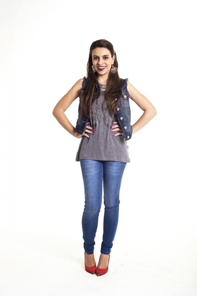 looks-jeans-bras-blogueiras-moda-compras