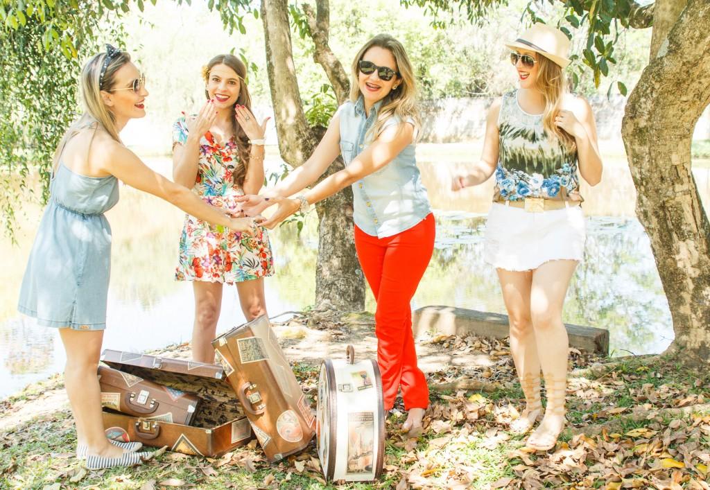 looks-lojas-bras-bom-retiro-sao-paulo-blogueiras