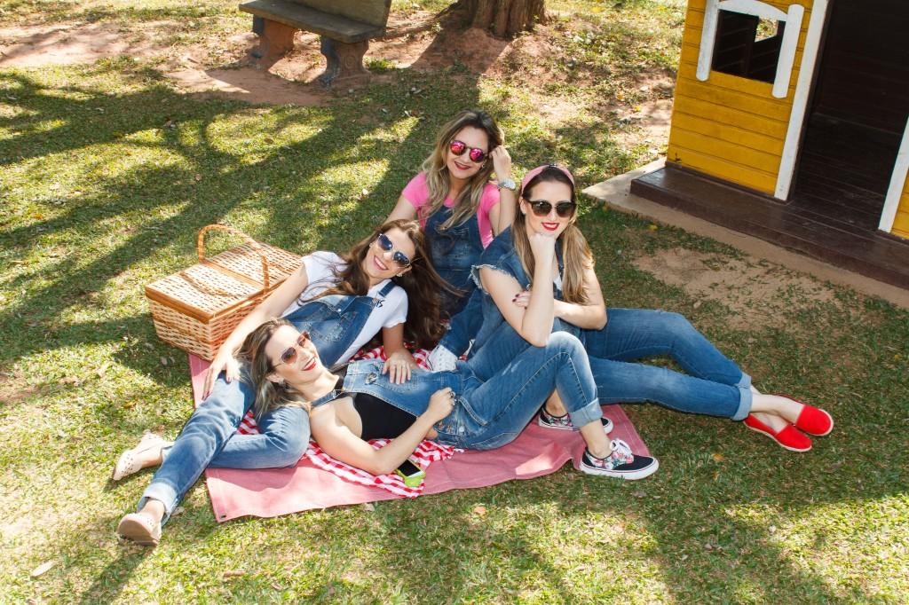 macacao-jeans-como-usar-movimento-da-moda-bras
