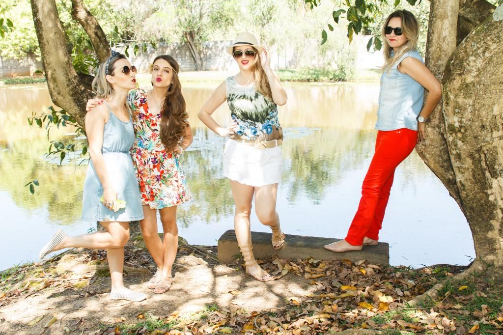 polo-de-moda-sp-blogueiras-looks-bras-lojas