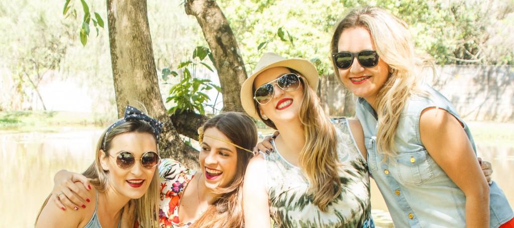 polo-moda-bras-blogueiras-looks-campinas