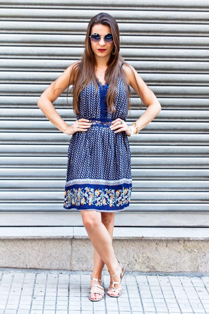 vestido-a-colorida-bom-retiro-jose-paulino-looks-blogueiras-moda