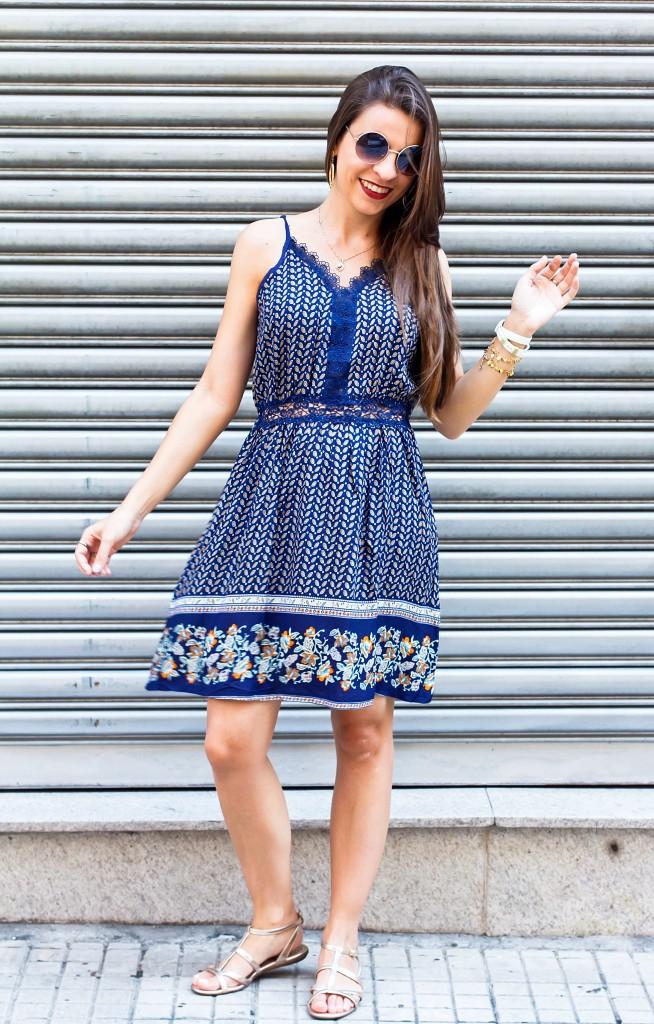 vestido-moda-bomretiro-looks-blogueiras-inspiracao-tendencia-verao