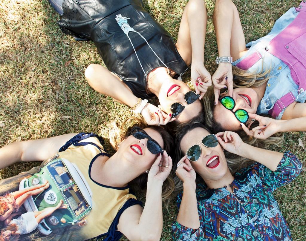 amigas-looks-movimento-da-moda-compras-bras