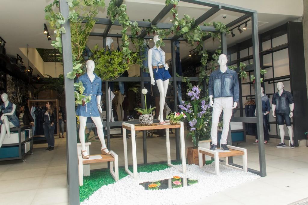 blog-caren-sales-compras-bras-consciencia-loja-nova