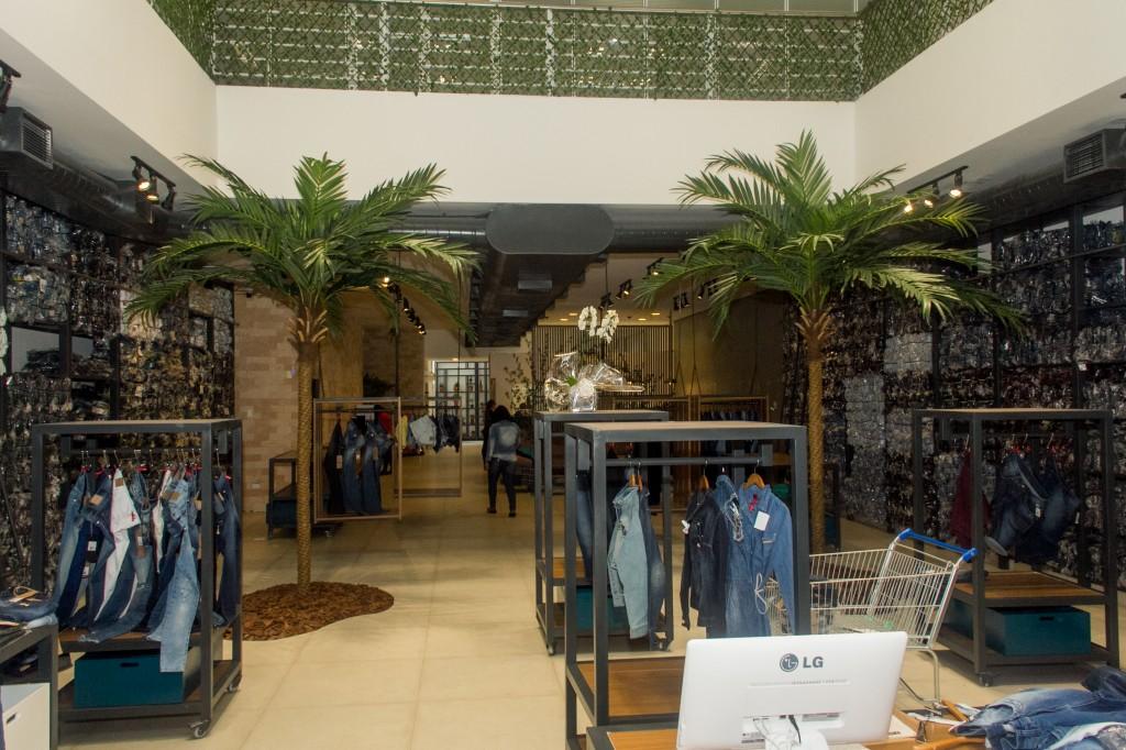 blog-caren-sales-compras-bras-nova-loja