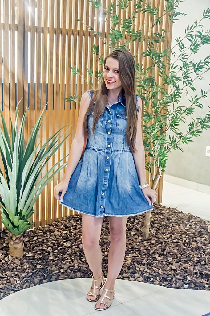 blog-caren-sales-compras-bras-vestido-jeans